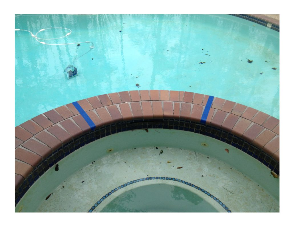 Pool Equipment Recommendations