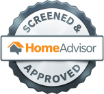 Home Advisor Service Awards