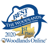 Best Of The Woodlands Online